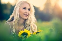 September Sun by Lauri Laukkanen Teenager Photography, Summer Photography, Photography Women, Senior Photography, Creative Photography, Newborn Photography, Photography Ideas, Senior Pictures, Girl Pictures