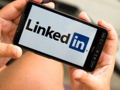 Using LinkedIn for Lead Generation