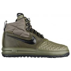 Mens Nike Air Force 1 Mid Mid Players Outlet, Price: $138.51