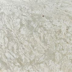 is the leader in quality Andromeda White Polished Granite Slab Random 1 at the lowest price. We have the widest range of GRANITE products, with coordinating deco, mosaic and tile forms. Moon White Granite, Delicatus White Granite, White Springs Granite, Granite Slab, Granite Countertops, Viscount White Granite, Luna Pearl Granite, Fantasy Brown Granite