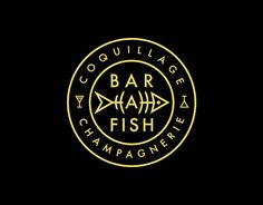 """Check out new work on my @Behance portfolio: """"RELAIS CUBA IN BAR A FISH & COQULILLOUNGE EVENT"""" http://be.net/gallery/46587975/RELAIS-CUBA-IN-BAR-A-FISH-COQULILLOUNGE-EVENT"""