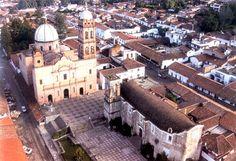 Y t cuantos Pueblos Mgicos conoces en México No dejes pasar la oportunidad  Goonipcom