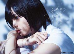 Keyakizaka46 - Masshiro na Mono wa Yogoshitakunaru [Type A] (ALBUM+DVD) (First Press Limited Edition) (Japan Version)