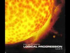 Logical Progression 3 - LTJ Bukem - Intense - Witness - YouTube