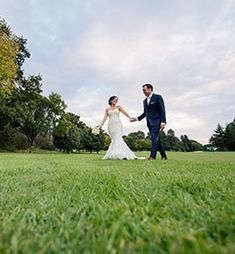 the fairway hotel Destination Wedding, Wedding Venues, South Africa, Wedding Reception Venues, Wedding Places, Destination Weddings, Wedding Locations