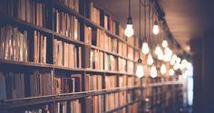 Nu scăpa aceste cărți de Black Friday!