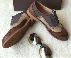 Pinterest Oxford En Flat 211 Imágenes Shoes Zapatos Mejores De wI8XxqY