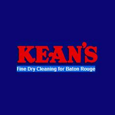 Look at these great discounts from Kean's!
