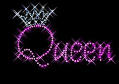 """What does """"think like a queen"""" really mean? Seven queen quotes to guide and inspire us all to have a queenly mindset. Lip Wallpaper, Queens Wallpaper, Heart Wallpaper, Wallpaper Quotes, Wallpaper Backgrounds, Kitty Wallpaper, Galaxy Wallpaper, Flower Wallpaper, Queen Crown"""