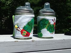 Hey, I found this really awesome Etsy listing at http://www.etsy.com/listing/153189814/mason-jar-earth-friendly-sippy-cup-baby