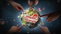 PlayStation busca expertos del universo LittleBigPlanet   http://www.europapress.es/portaltic/videojuegos/noticia-playstation-busca-expertos-universo-littlebigplanet-20120728100015.html