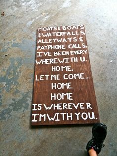Home - Edward Sharpe and the Magnetic Zeros