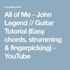 9 Best Beginner Guitar Lessons (Expand on my Skills!) images