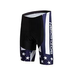 Cycling Bib Shorts, Men's Cycling, Uriah, Wetsuit, 3d, Amazon, Swimwear, Pants