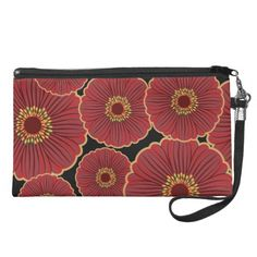 =>Sale on          elegant floral pattern Bag Wristlet Clutch           elegant floral pattern Bag Wristlet Clutch in each seller & make purchase online for cheap. Choose the best price and best promotion as you thing Secure Checkout you can trust Buy bestThis Deals          elegant floral ...Cleck Hot Deals >>> http://www.zazzle.com/elegant_floral_pattern_bag_wristlet_clutch-223596218789655322?rf=238627982471231924&zbar=1&tc=terrest