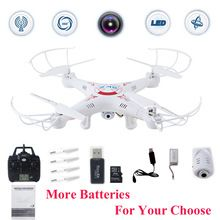 X5C -1 Quadcopter Drones With Camera HD Quadrocopter RC Helicopter Profissional Dron 2.4G 6 axis Helicoptero     Tag a friend who would love this!     FREE Shipping Worldwide     #BabyandMother #BabyClothing #BabyCare #BabyAccessories    Buy one here---> http://www.alikidsstore.com/products/x5c-1-quadcopter-drones-with-camera-hd-quadrocopter-rc-helicopter-profissional-dron-2-4g-6-axis-helicoptero/