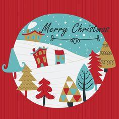 Veselé Vianoce a šťastný nový rok, prichádzam priať, aby človek človeka mal rád, aby jeden druhému viac šťastia prial, aby ten nový rok za to stál. Merry Christmas, Playing Cards, Merry Little Christmas, Merry Christmas Love, Game Cards