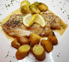 Drums louisiana and chefs on pinterest for Drum fish recipes
