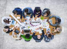 Creative-meeting-and-teamwork-concept.jpg (2403×1746)