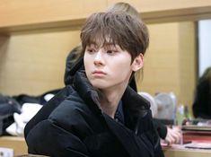 Nu Est Minhyun, Nu'est Jr, Cute Asian Guys, Pledis Entertainment, Love You So Much, Jonghyun, K Idols, Kpop, Shit Happens
