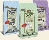 KASVATTAJASIVUT Nutro-kasvattajakerho palkitsee Nutro® Natural Choice™ täysravintoja käyttävät ja suosittelevat kasvattajat seuraavilla eduilla:    -25% jatkuva alennus kaikista Nutro-ostoista (ei voi yhdistää muihin etuihin ja alennuksiin)   Muita etuja kampanjaluontoisesti   Kattava pentupaketti  http://www.nutro.fi/Kasvattajasivut