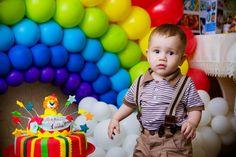 фотозона на годик ребенку своими руками: 18 тыс изображений найдено в Яндекс.Картинках