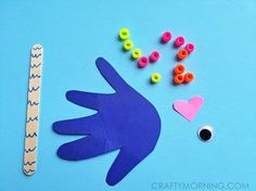 handprint-fish-puppets-kids-craft- (1)