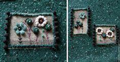 Купить Не грусти ))) - абстрактный, джемпер, твид, одежда на осень, осень 2013