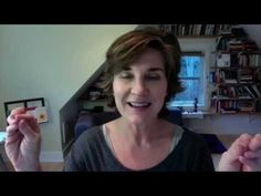 The Art of Tiny Transitions & Why They Matter | Jennifer Louden