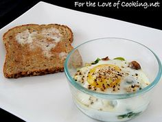 ... Time! on Pinterest   Pancakes, Breakfast and French toast casserole