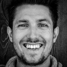 Marcel Hirscher Alpine Skiing, Lee Jeffries, Idol, Sports, People