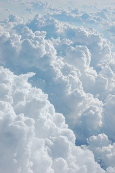 An Introduction Into Cloud Rap.  A Vast Page Of Cloud Rap Artists For You To Enjoy.    Also A Great Depth Of Education For Those Who Do Not Know What Cloud Rap/Trillwave Is.