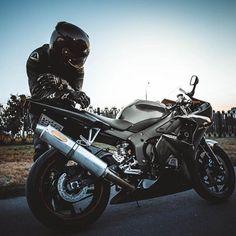 Sadece Motor Sahiplerinin Çok İyi Anlayacağı 10 Şey Sportbikes, Motorbikes, Motorcycle, Vehicles, Bikers, Sport Motorcycles, Motorcycles, Motorcycles, Car