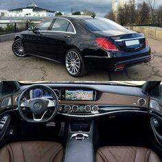 Maybach Car, Mercedes Maybach, Cl 500, Merc Benz, Suv Trucks, Benz S Class, Sexy Cars, Car Photos, My Ride