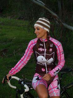 Resultado de imagen para mulheres ciclistas
