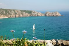 Top 10 Pantai Yang Paling Indah Di Eropa  Wisata - August 10 2016 at 01:32PM