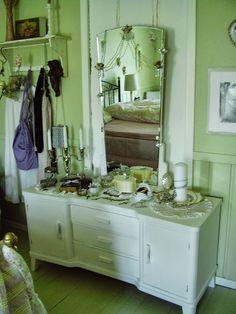 Hjertetunet Double Vanity, Bathroom, Washroom, Full Bath, Bath, Bathrooms, Double Sink Vanity