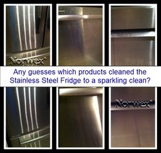 1000 Images About Norwex Green Cleaning Products