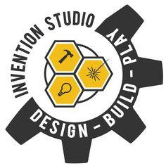 GEORGIA TECH, GA - Invention Studio – Drop by the Invention Studio at Georgia Tech and make something! We're a student-run makerspace open to all Georgia Tech students, faculty, and staff for free.