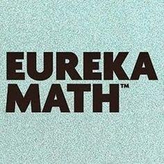 Image result for eureka math