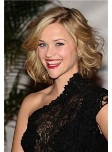 Tremendous 1000 Images About Hairstyles Everyday On Pinterest Fancy Short Hairstyles For Women Draintrainus