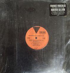 Frankie Knucles