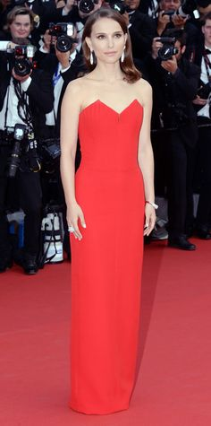 The+Best+of+the+2015+Cannes+Film+Festival+Red+Carpet+-+Natalie+Portman +-+from+InStyle.com