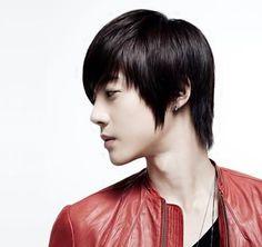 ♥ Kim Hyun Joong 김현중  ♥ perfect ♡ Kpop ♡ Kdrama ❤ (@Sonnige04)