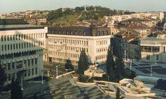 Обособяват зони за платено паркиране в центъра на Асеновград