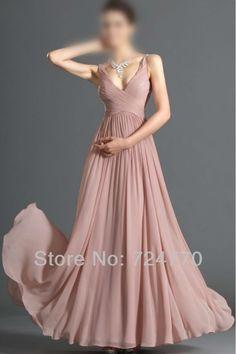 Vestidos de dama de honor on AliExpress.com from $109.0