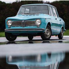 Alfa Romeo 147, Alfa Romeo Cars, Alfa Alfa, Used Car Prices, Performance Tyres, Pretty Cars, Bugatti Cars, Bmw X6, Audi Q7