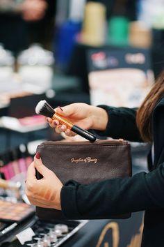 West Coast Womens Show, Abbotsford, 2019 Makeup Brush Set, Lip Makeup, Makeup Cosmetics, Makeup Sale, Lipstick Shades, Eyeshadow Palette, Shop Sale, Lady, West Coast