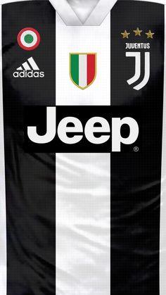 Football Jerseys, Football Players, Chivas Wallpaper, Cristiano Ronaldo Style, Real Madrid Kit, Juventus Wallpapers, I Miss You Wallpaper, Soccer Uniforms, Soccer Kits