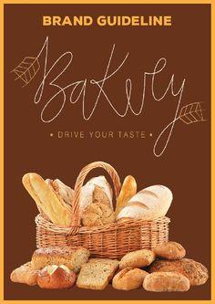 Poster Bakery